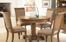 dining room sets for sale home design ideas and pictures