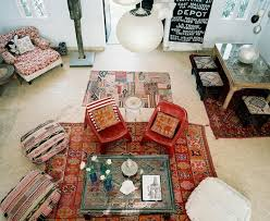 best moroccan style living room furniture gallery wallpaper