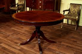 photo album collection round dining tables with leaf all can