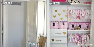 bedroom design adorable closet organizers ikea in white made of