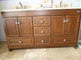 Kitchen Cabinet Hardware BHB - Kitchen cabinets with knobs