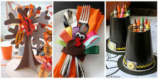 pinterest thanksgiving activities 17 fun thanksgiving activities for kids easy ideas for