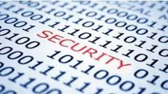 Descoberto vírus 'que roubava documentos secretos desde 2007 ...