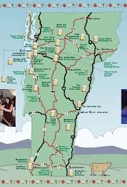 Map Of The New England States by Top 25 Best The Long Trail Ideas On Pinterest The Trail Map Of
