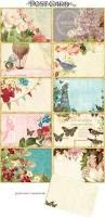 webster pages postcard freebie printable free printables