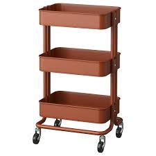 Island Cart Kitchen Kitchen Island Red Kitchen Island Carts Portable For Kitchen