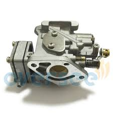 aliexpress com buy 369 03200 2 carburetor assy for tohatsu