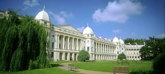 London Business School MBA Essay Tips  amp  Deadlines Accepted blog