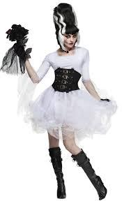 teen halloween costume ideas