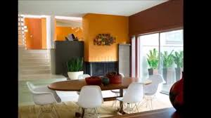 interior home paint 13 marvellous design painting ideas indian