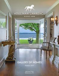 houlihan lawrence gallery of homes by houlihan lawrence issuu