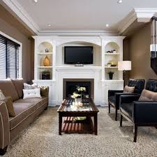 Best Contemporary Images On Pinterest Entertainment Centres - Family room wall units