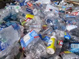 should recycling be mandatory essay should recycling be mandatory