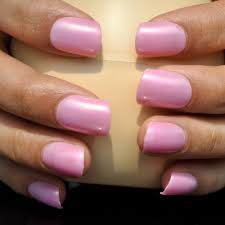 compare prices on medium fake nails online shopping buy low price