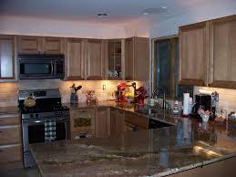 Backsplash Tile Patterns For Kitchens 100 Backsplash Tile Ideas For Small Kitchens Best 25