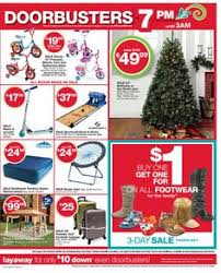 2014 home depot black friday ad pdf planning to visit home depot on black friday check out the ad
