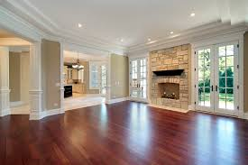 general contractor home remodeling house lifting