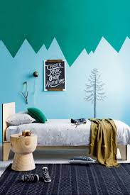 best 10 kids bedroom paint ideas on pinterest girls bedroom kids bedroom walls 6 fun decorating ideas styling by jessica hanson photography