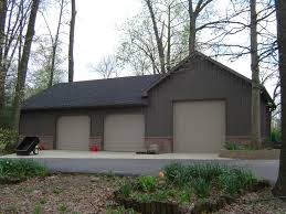 pole barn garage designs garage with loft plans build garage pole barn garage designs aesthetic yet fully functional pole barn designs best home design
