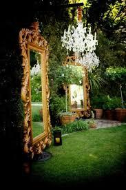 best 25 secret garden parties ideas on pinterest garden theme