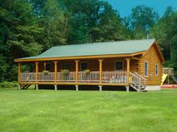Log Cabin With Loft Floor Plans Coventry Log Homes Our Log Home Designs Tradesman Series
