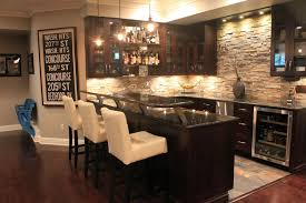 Home Bar Designs Pictures Contemporary 119 Ultimate Man Cave Ideas Furniture Signs U0026 Decor
