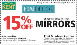 Coupon Codes For Home Decorators Home Decorators Coupon Code Home Decor Medium Size Seattle Central