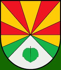 Wangelau