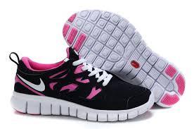 احذية رياضية كشخة , تشكيلة احذية رياضية جنان للصبايا images?q=tbn:ANd9GcS5gLw7h1Q0h7s5Y265V297RfZLtv-4xA6rO4bMDMEPes_GQUiEjQ