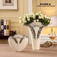 vase decorations for weddings choice image wedding decoration ideas