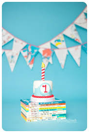 best 20 dr seuss cake ideas on pinterest dr seuss birthday dr