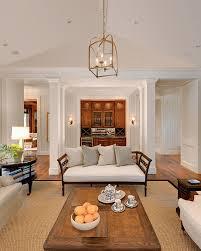 Home Bar Interior Design Home Bar Room Designs Kchs Us Kchs Us