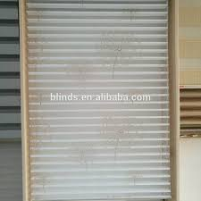 ready made window blinds roller blinds parts roller blinds parts suppliers and