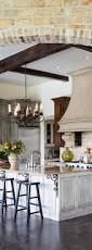 french country kitchen kitchens pinterest french country