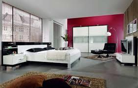 bedroom beauteous modern slate blue bedroom decoration using blue