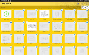 stanley floor plan apk download free productivity app for