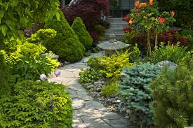 best diy backyard landscaping ideas diy backyard landscaping