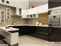 interior beautiful home interior designs kerala home design