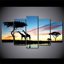 online get cheap safari art aliexpress com alibaba group