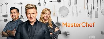 Home Design Shows On Hulu by Watch Masterchef Online At Hulu