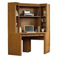small corner computer desk with hutch 23 amusing corner computer