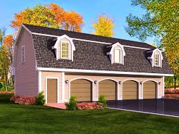 Modern Style Garage Plans Apartments Awesome Small Apartment Floor Plans Decor And Designs