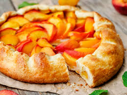 difference between christmas and thanksgiving what u0027s the difference between a crostata a galette and a tart
