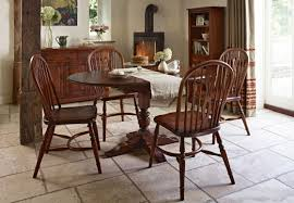 Second Hand Furniture Online Melbourne Old Charm Furniture Collection Wood Bros