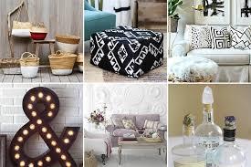 Idea For Home Decoration Do It Yourself Do It Yourself Home Decor Simple Home Design Ideas Academiaeb Com