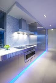 entrancing modern kitchen backsplash design ideas u2013 home design