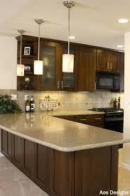 kitchen counter cabinet u2013 adayapimlz com