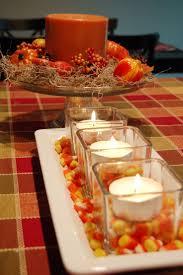 thanksgiving centerpieces 10 best acorn centerpieces images on pinterest flower
