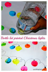 340 best december images on pinterest christmas activities