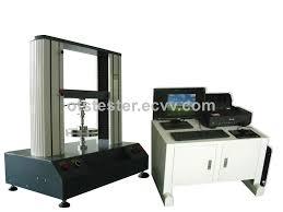 30t universal testing machine jy8000a10 china tensile machine 30t universal testing machine